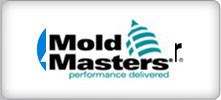 Mold Masters Performance Delivered